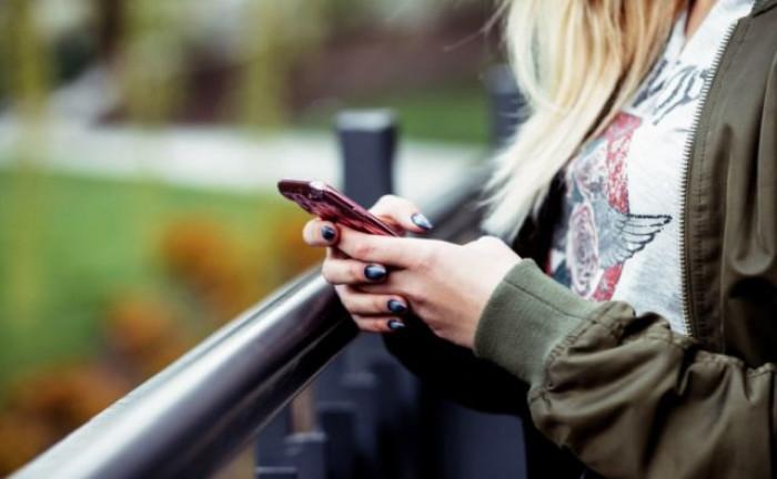 Novità smartphone, ecco i prezzi e le caratteristiche dei modelli più attesi di ottobre