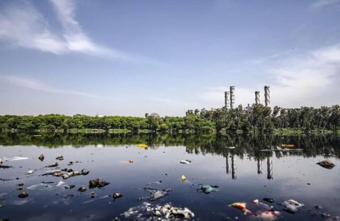 Nucleare, il Giappone si prepara allo sversamento in mare di acqua contaminata