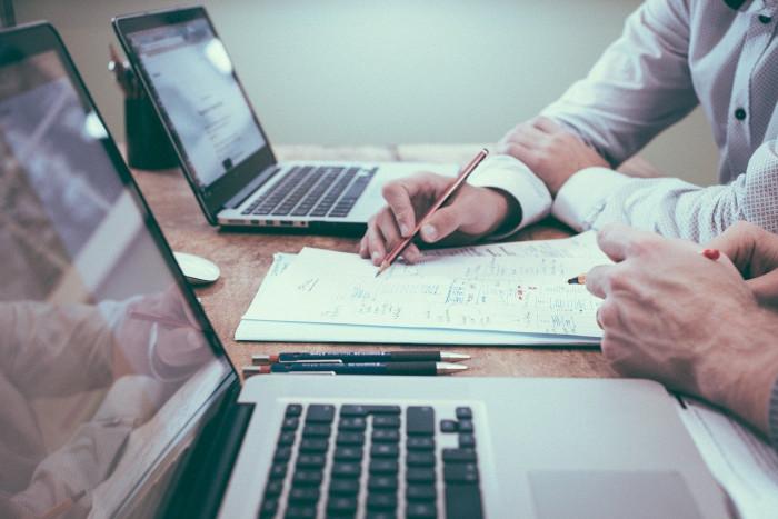 Piano di trading: come svilupparlo consigli