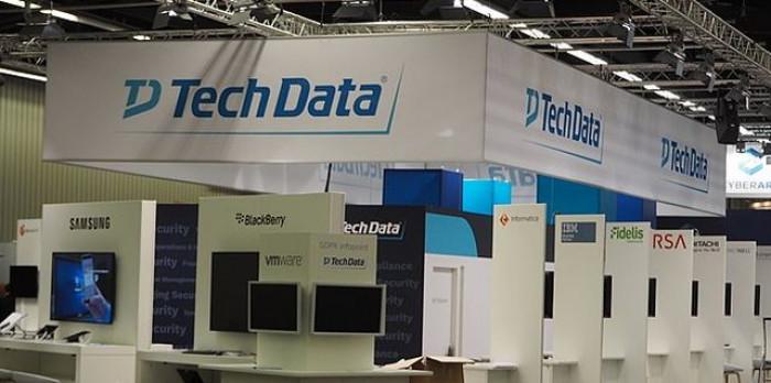 Practice Builder, arriva il nuovo programma di Tech Data per la sicurezza informatica