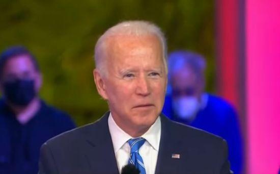 Presidenziali Usa 2020: Goldman Sachs delinea pro e contro di una ipotetica vittoria di Joe Biden