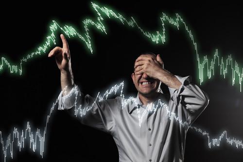 Psicologia del trading online: le 4 emozioni da gestire