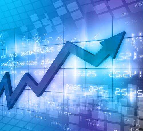 Quotazione Bitcoin a 500mila dollari è scontata: nuove opinioni analisti