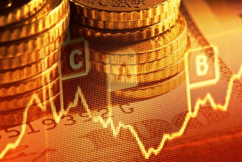 Swap Forex Trading: come funziona e vantaggi pratici