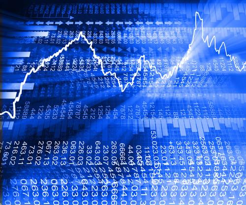 Trading online obbligazioni: si può fare? Come investire in bond con i CFD
