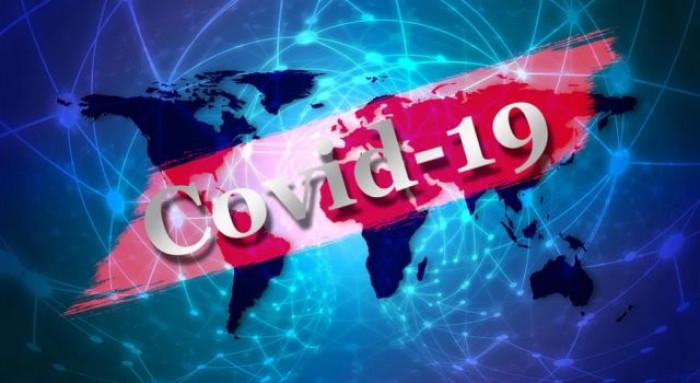 Vaccino Covid-19, Oms: