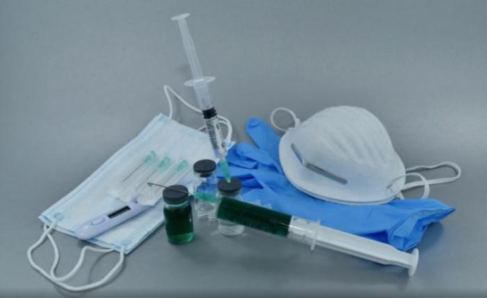Vaccino Covid, a che punto sono le sperimentazioni e quando le prime dosi?