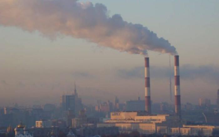 Anidride carbonica come risorsa per produrre combustibili solari liquidi
