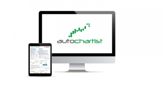 Autochartist: cos'è e come funziona
