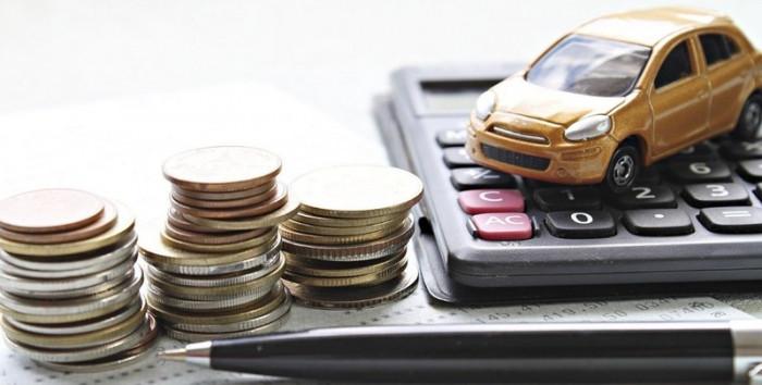 Bollo auto 2021: non tutti devono pagarlo.