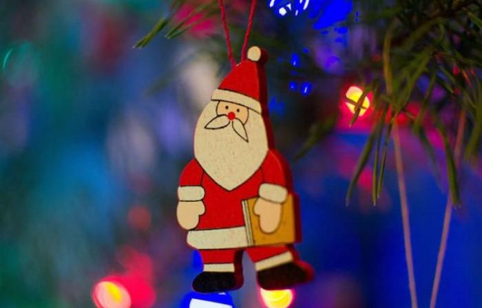 Bonus Inps: ecco quali sono i bonus per Natale dal Cashback al bonus vacanze, più il bonus Natale