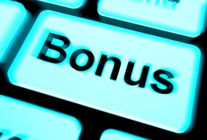 Bonus per le partite Iva da 1.000 a 7.500 euro. Ecco per chi e come richiedere i bonus