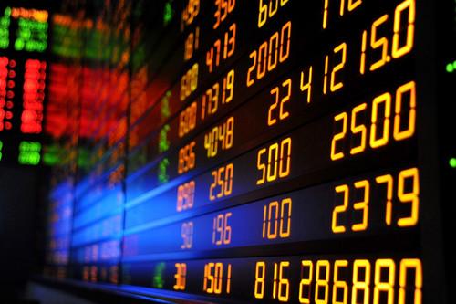 Come aprire e chiudere un ordine trading con la piattaforma MetaTrader 4