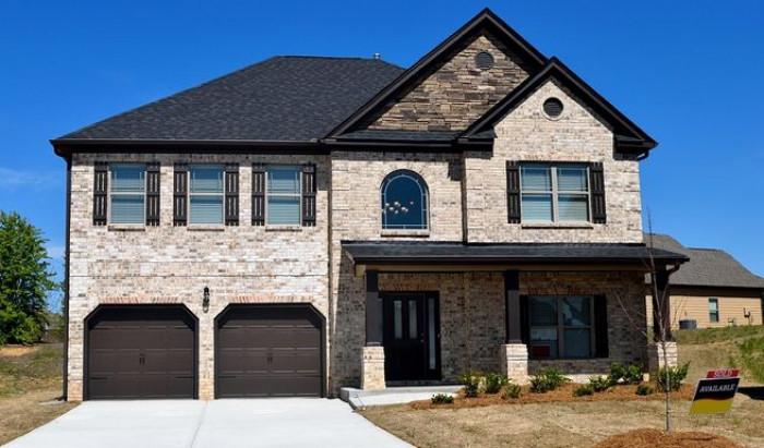 Con il Coronavirus crolla anche il mercato immobiliare, per il 2020 prevista una flessione del 20 per cento