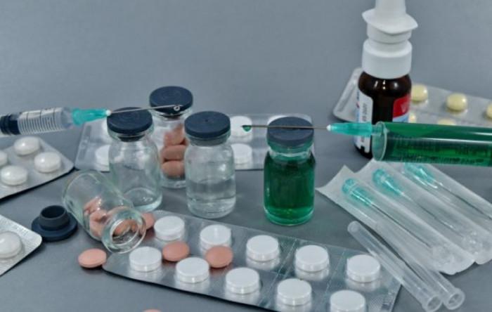 Covid, vaccino Pfizer: data e piano di distribuzione in Italia