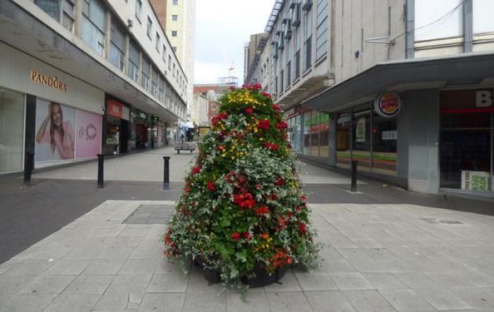 Dpcm di Natale: quali saranno le restrizioni per le festività natalizie? Ecco cosa ci sarà nel Dpcm del 3 dicembre