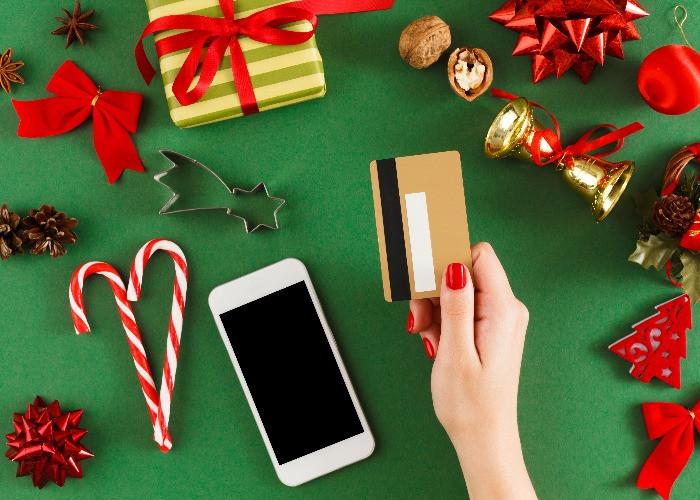 Ecco come fare per avere il Cashback di Natale di 150 euro