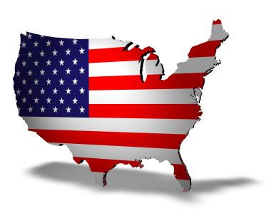 Elezioni Usa 2020: non si sa chi ha vinto, prepararsi ad un'altissima volatilità