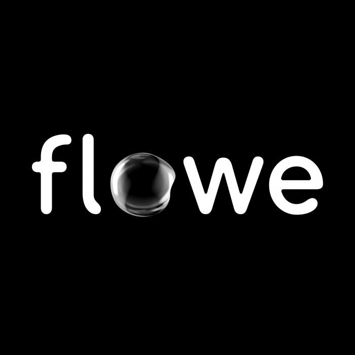 Flowe, il conto online sostenibile: come funziona, caratteristiche e vantaggi