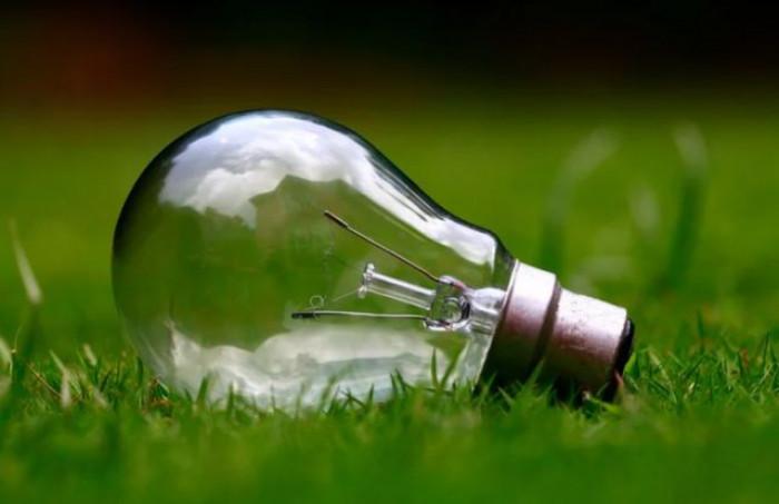 Forum Sostenibilità, le sfide da affrontare per la transizione energetica