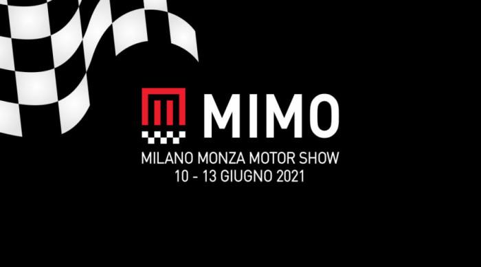 Giugno 2021: torna il Milano Monza Motor Show