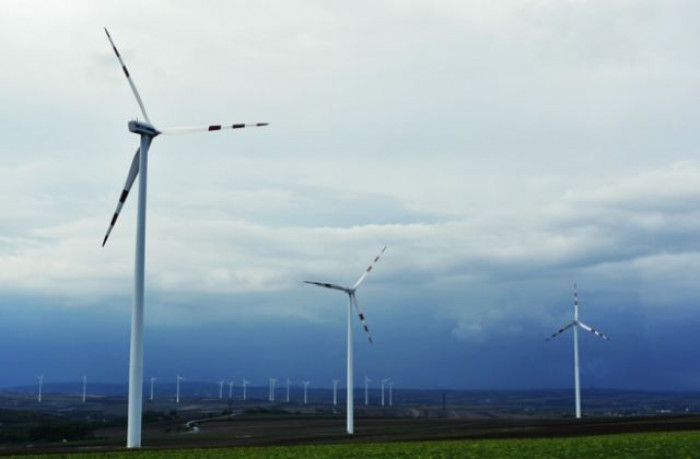 Green Deal, Legambiente chiede più coerenza tra PAC e Farm to Fork