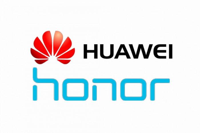 Huawei vende Honor: ecco perchè