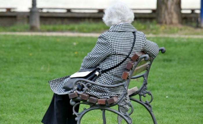 Il pagamento delle pensioni inizia ad essere a rischio? Ecco cosa potrebbe succedere e perché