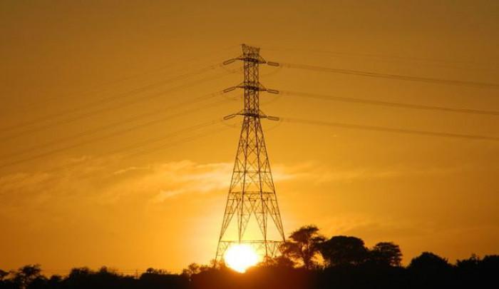 Il piano di Enel su investimenti, rinnovabili e digitale