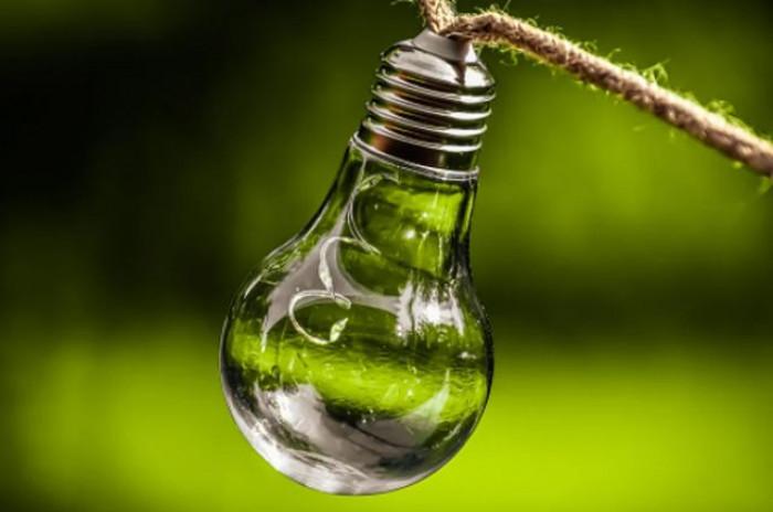 Il principale ostacolo alla diffusione delle rinnovabili è il permitting