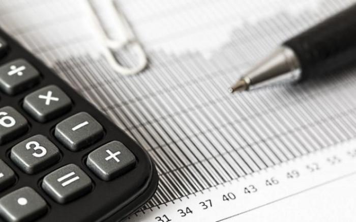 In Legge di Bilancio la proposta di una tassa patrimoniale progressiva fino al 2% per i grandi patrimoni