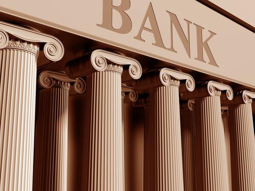 In Ue 5000 banche e nessuna nella Top 20 mondiale, per il CEO di Deutsche Bank sono troppe