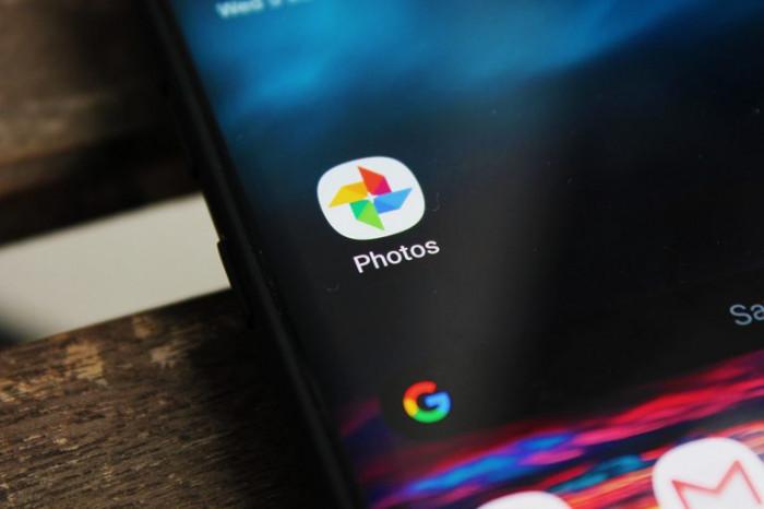 Le miglior 4 alternative a Google Foto
