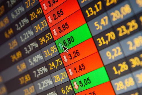 Ordine OCO nel trading: cosa è e come funziona