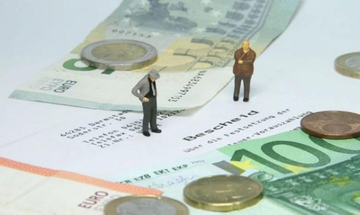 Pace fiscale: con la nuova Legge di Bilancio si va verso la rottamazione delle cartelle esattoriali