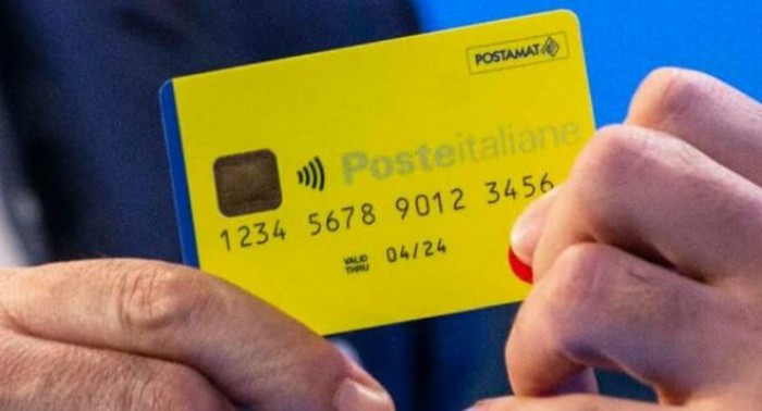 Reddito di cittadinanza di novembre, perché il pagamento potrebbe essere in ritardo?