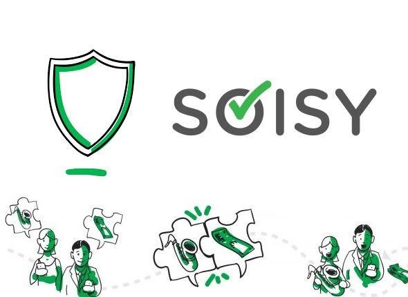 soisy