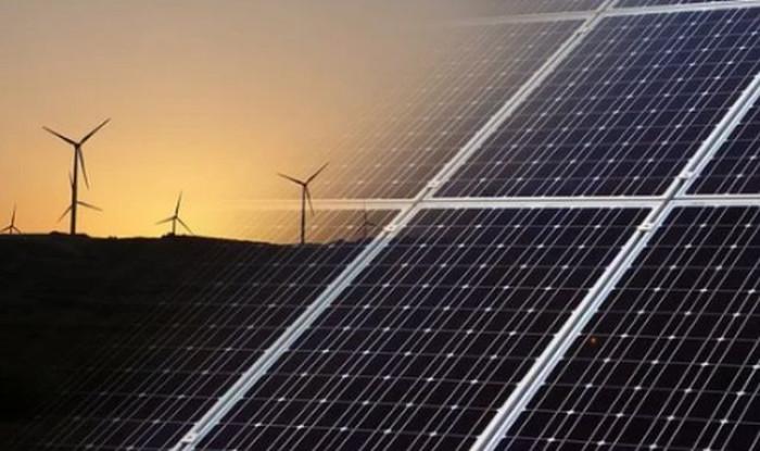 Transizione energetica, il rapporto IEA esamina le tre sfide da affrontare