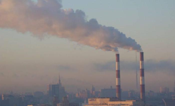 Transizione energetica, opinioni dei sindacati e confronto col governo
