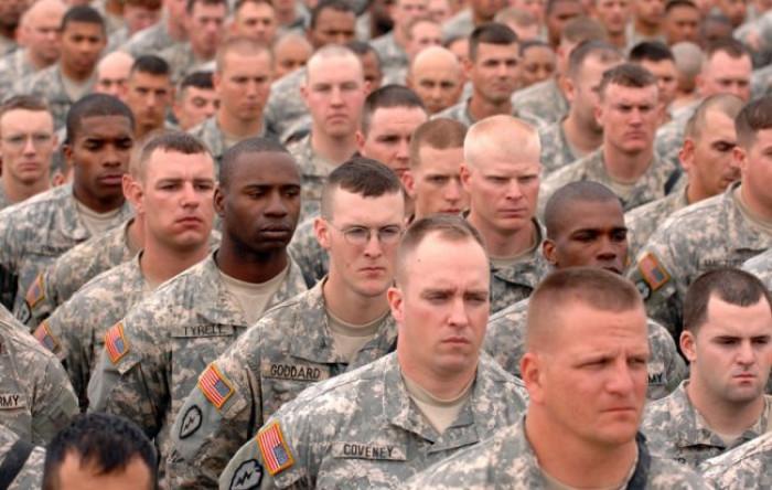 Trump ordina il ritiro delle truppe da Iraq e Afghanistan, confermato il ritorno a casa di migliaia di soldati americani