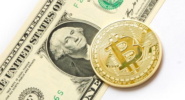 Valore Bitcoin a 20.000 dollari cruciale, Ray Dalio e Blackrock sono ottimisti
