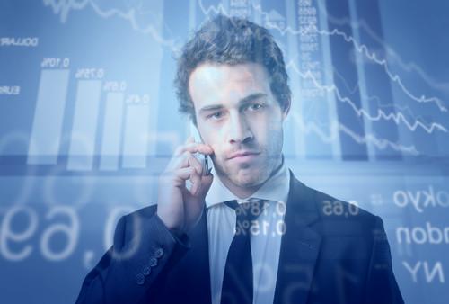 Video Corsi Trading: accademia di trading di BDSWISS