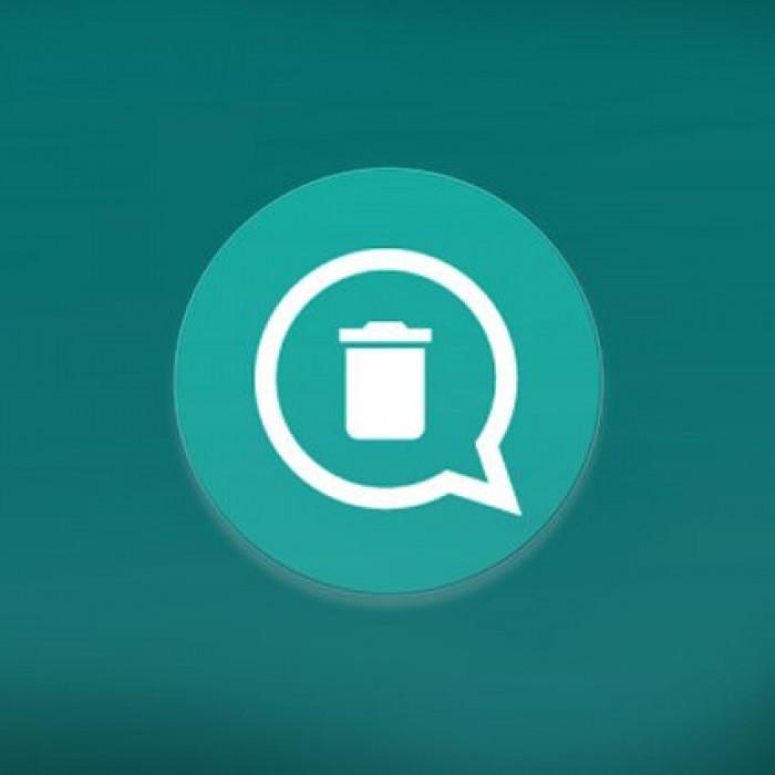 WhatsApp: arrivano i messaggi che si autodistruggono