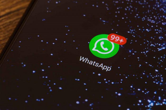 WhatsApp:in arrivo la modalità Leggi Dopo
