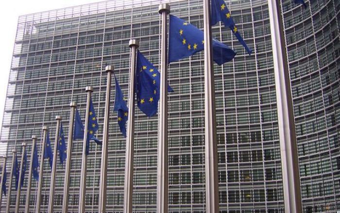 Accordo commerciale sulla Brexit: altro pericolo per il clima