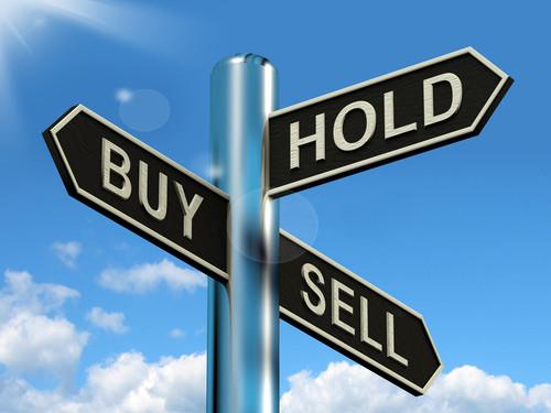 Azioni Enel da aggiungere in portafoglio: consigli e opinioni analisti