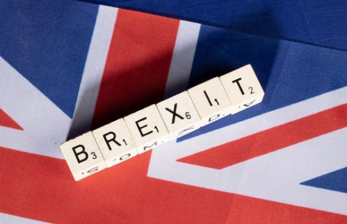 Brexit: c'è ancora tempo per un accordo commerciale con l'Ue ma