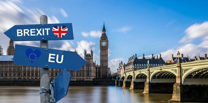 Brexit: con No Deal sarà crollo Borsa di Londra, ecco come investire