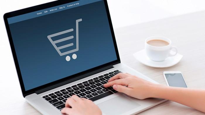 Cashback: come ottenerlo con gli acquisti su Amazon