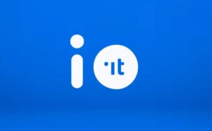 Come si usa la App IO della Pubblica Amministrazione per richiedere i bonus. Ecco la guida completa